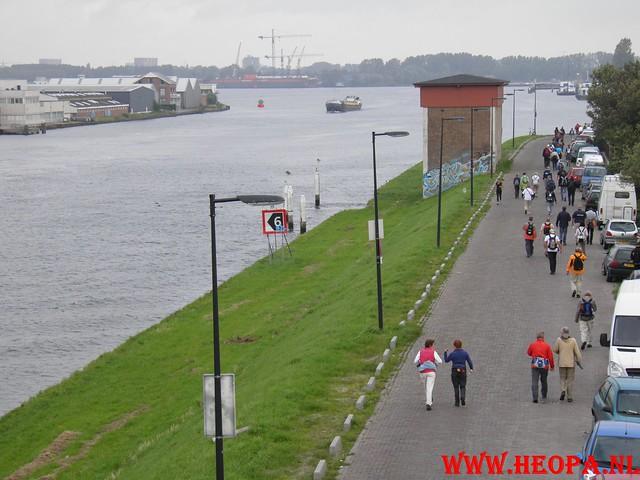 17-09-2011      Dam Tot Dam  26 Km  (31)