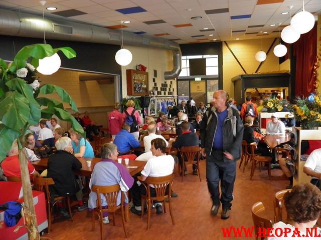 18-06-2011      Alkmaar 4e dag 26.5 Km (2)