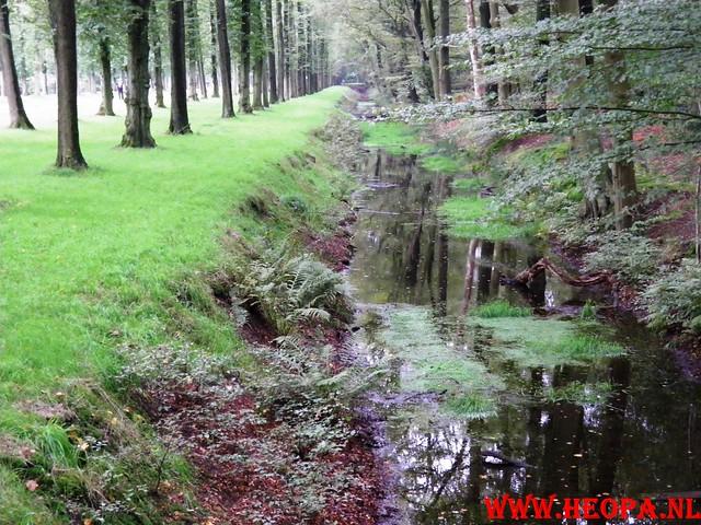 2011-09-10    Baarn 25 Km  (9)