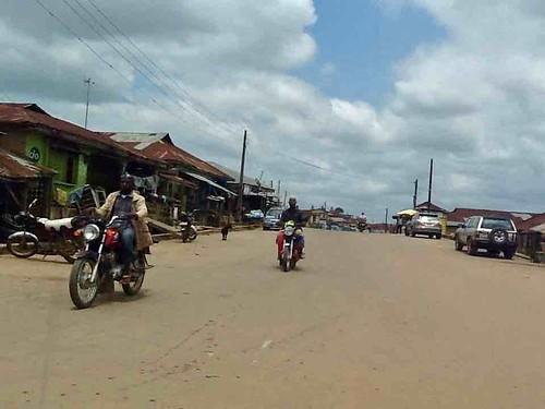 motorcyclinginoshogbo osun nigeria jujufilms okada jujufilmstv photography socialmedia travel