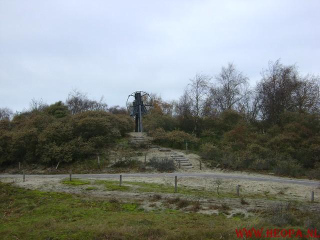 RS '80 Wassenaar  26.63 Km (31)