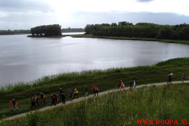 2010-06-19          4 Plus Alkmaar        4e dag 25 Km   (34)