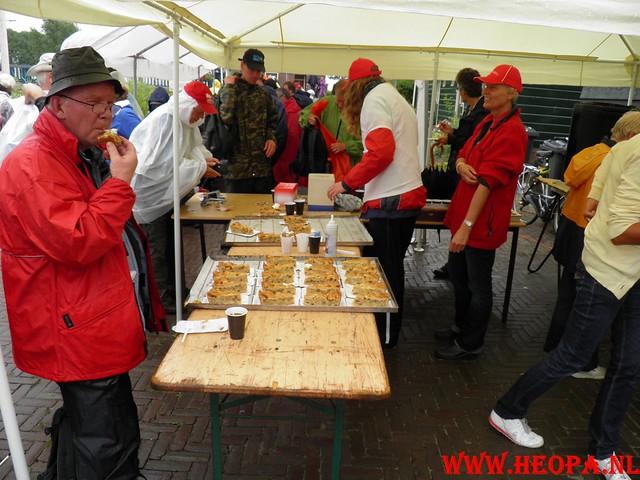16-06-2011  Alkmaar 2e dag 25Km (17)