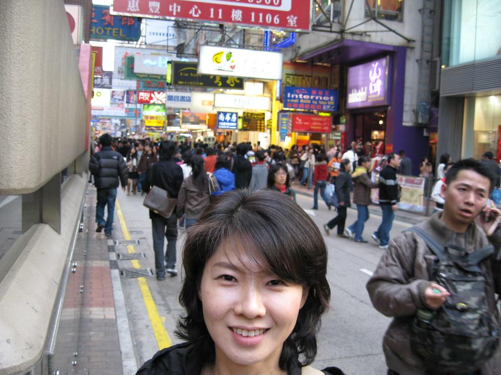 keluaran togel hongkong ini hari