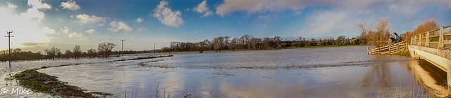 1aday 2015 D15 January+Somerset = flood