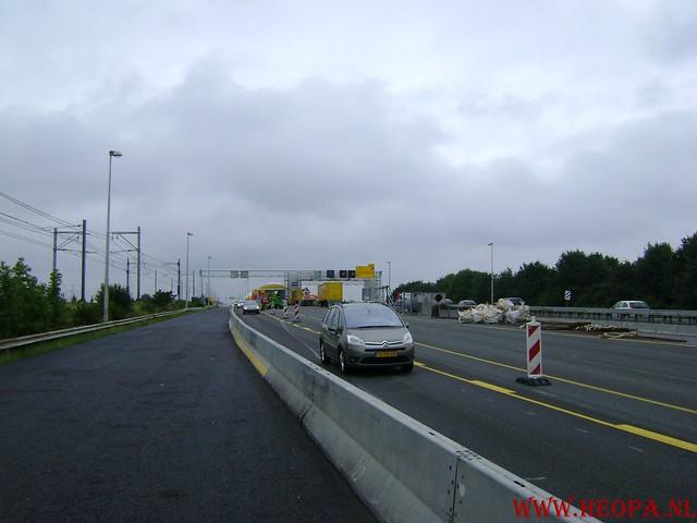 Blokje-Gooimeer 43.5 Km 03-08-2008 (54)