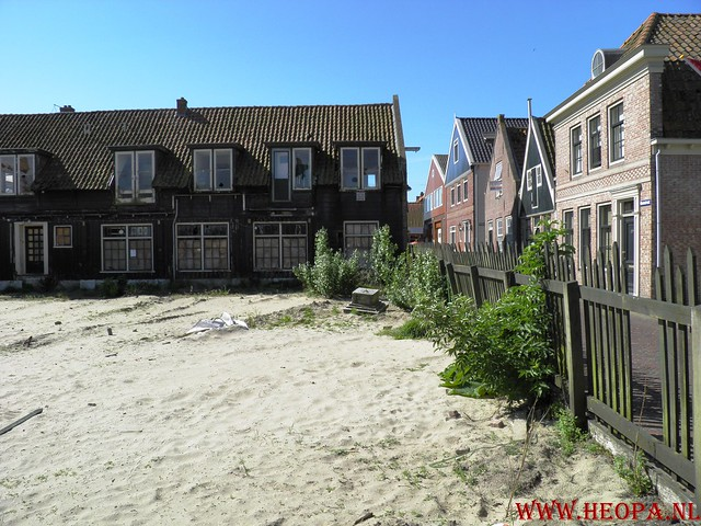 Volendam        26-05-2012       26.5 Km (52)