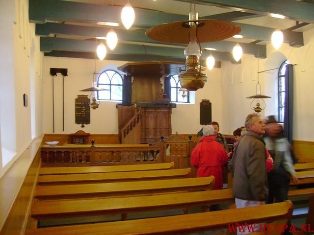 Beetsterzwaag       12-01-2008        25 Km (8)