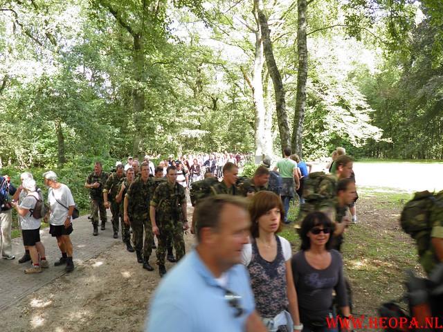 2010-09-04             Oosterbeek           25 Km (77)