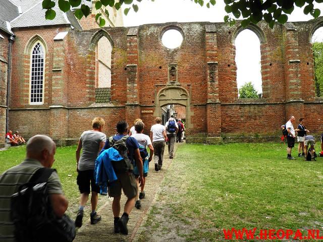 15-06-2011    Alkmaar 1e dag  25 Km (68)