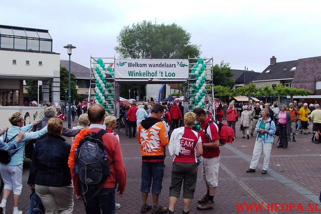 2010-06-18          4 Plus Alkmaar         3e dag 25 Km  (55)