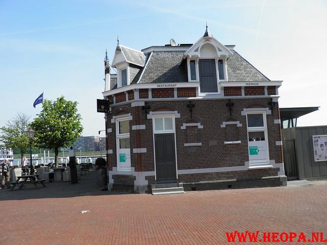 05-05-2011        Dordrecht         25 Km (40)