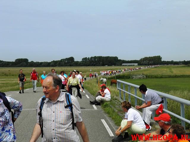 15-06-2011    Alkmaar 1e dag  25 Km (84)