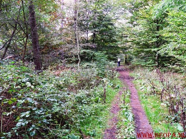 20-10-2012     Wedeblick-   Driebergen        25 Km (137)