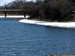 Snow Dallas Plano Richardson 002