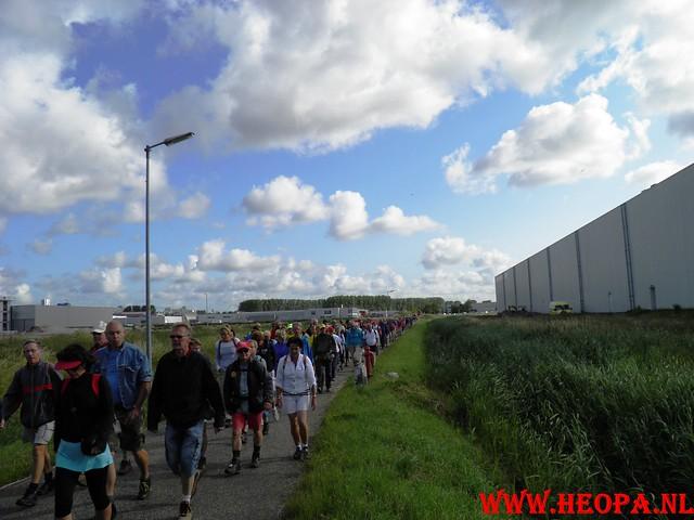 17-06-2011   Alkmaar 3e dag 25 km (11)