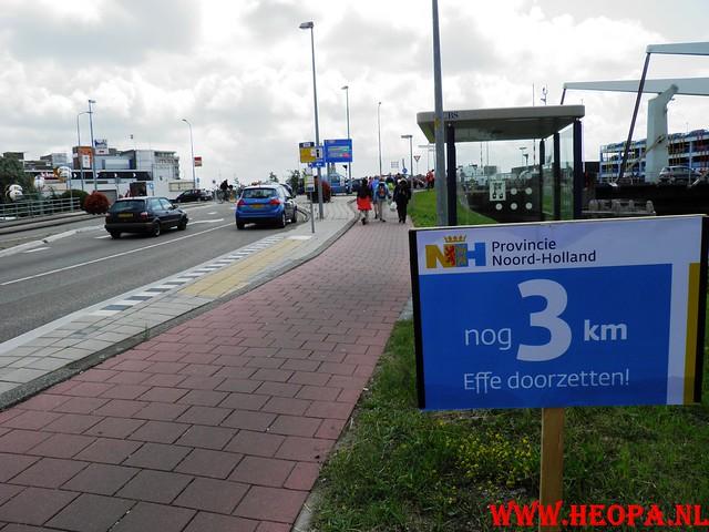 18-06-2011      Alkmaar 4e dag 26.5 Km (47)
