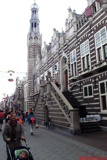 2010-06-19          4 Plus Alkmaar        4e dag 25 Km   (71)