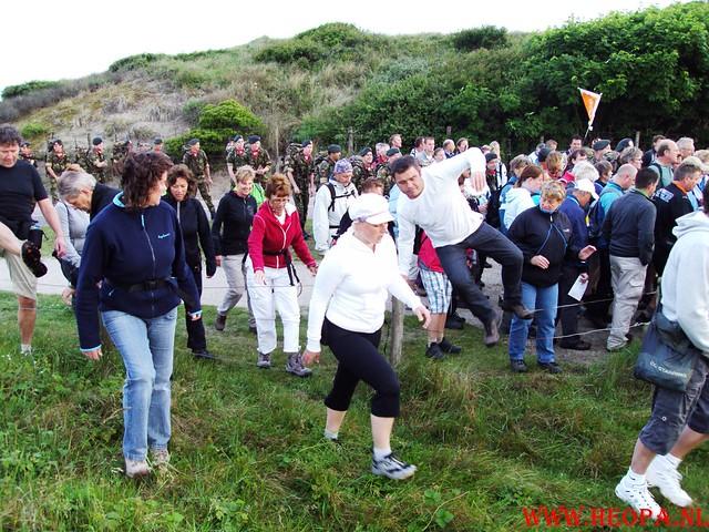 12-06-2010     De Kippenloop      42 Km (7)