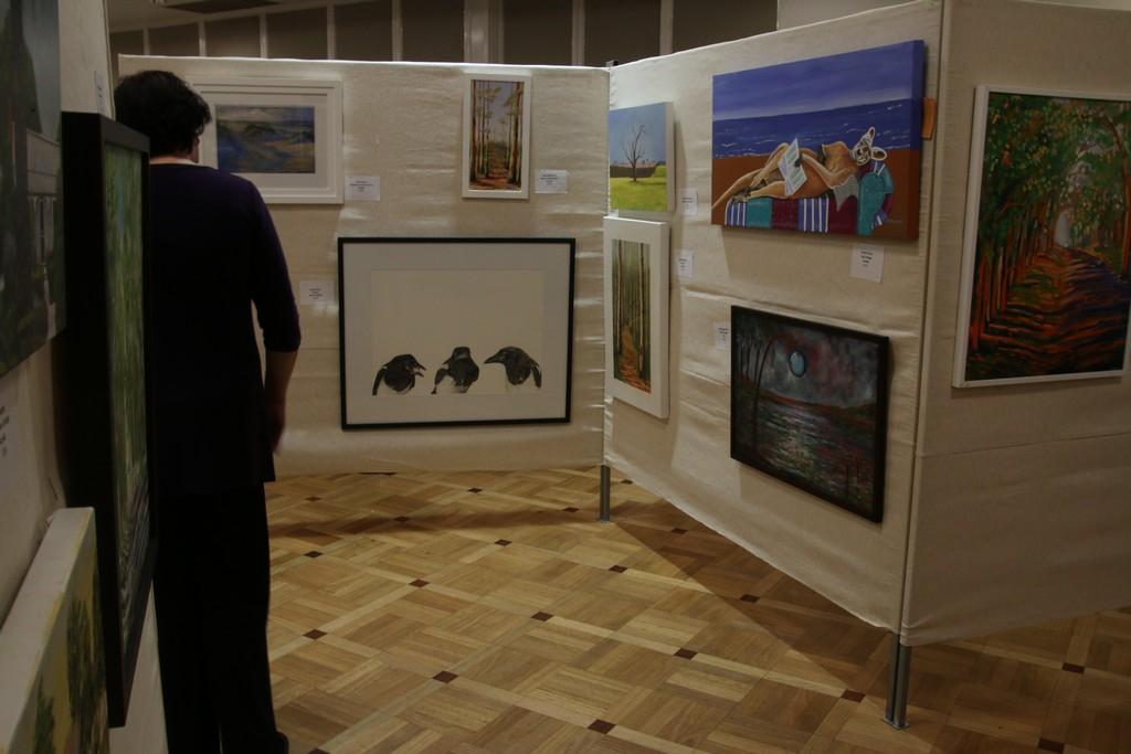 Winter_Exhibition_2016_09