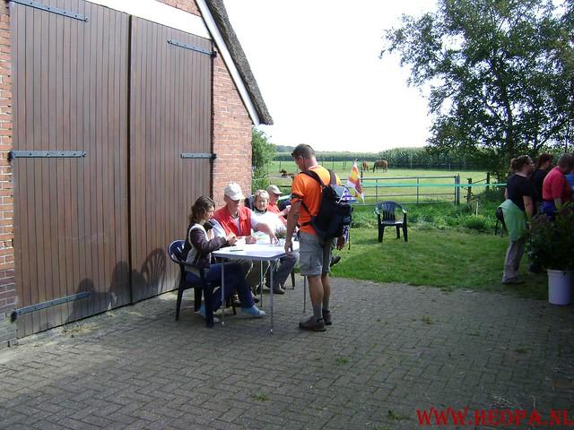 Assen             20-09-2008      28.2 Km (48)