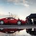 Ferrari 348 ts - Club ASA by antof1 - av-photography.fr