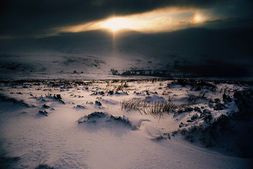 ireland sunset sky © dublin 20d clouds evening best 2c digitallywatermarked 72dpipreview 2cireland ©lowresolutionpreview ©2c 2c©