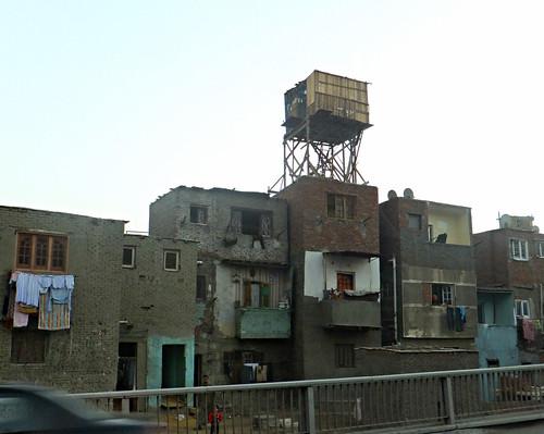 CAIRO 2015