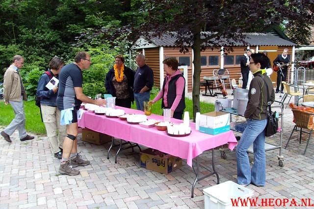 2010-06-18          4 Plus Alkmaar         3e dag 25 Km  (51)