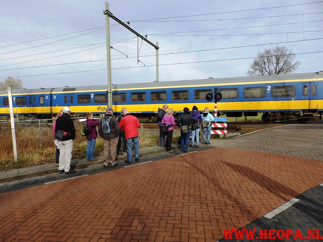 28-02-2015           Prinsenbeek        24 Km (39)