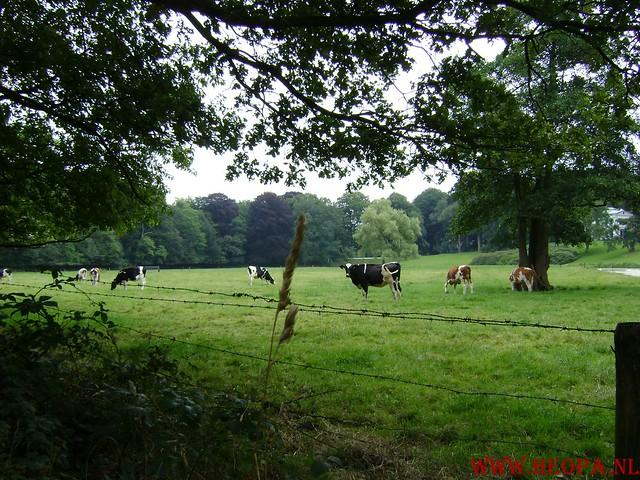 Blokje-Gooimeer 43.5 Km 03-08-2008 (19)