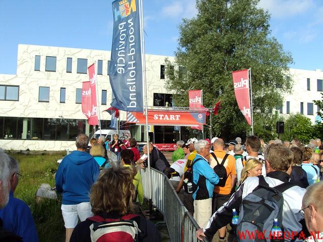 2010-0617             4 Plus Alkmaar                2e dag 25 Km (2)