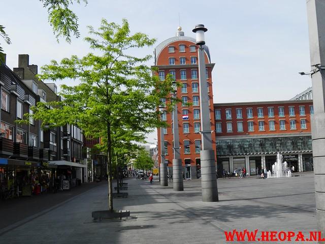 05-05-2011        Dordrecht         25 Km (59)