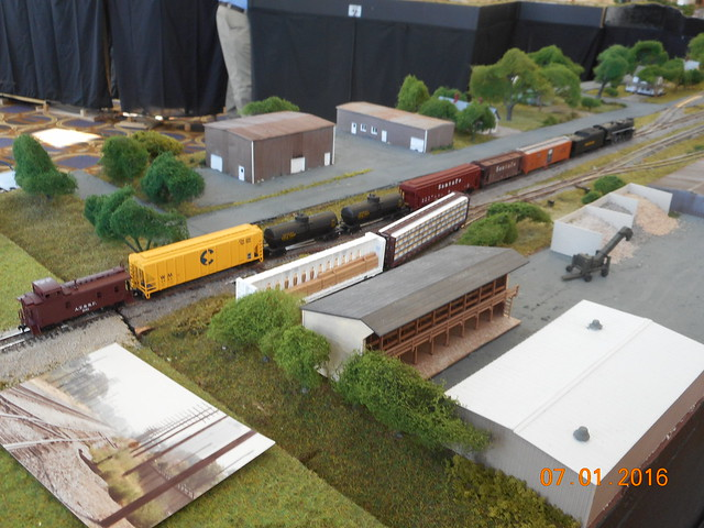N-scale Convention 2016 (25)