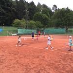 gratis Tennistage 2016