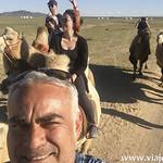 Cervezefilos en Mongolia 008