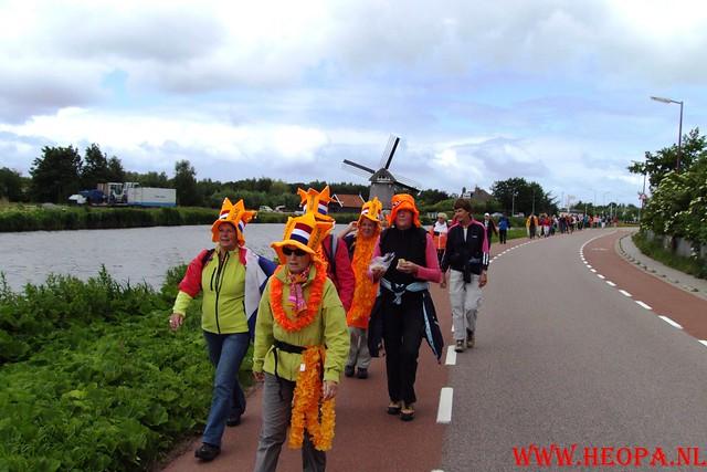 2010-06-19          4 Plus Alkmaar        4e dag 25 Km   (54)
