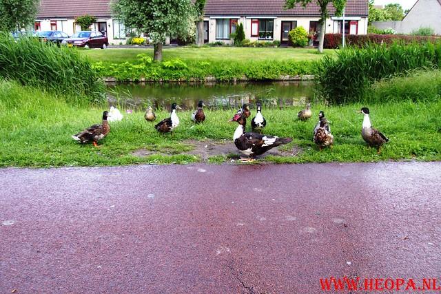 2010-06-19          4 Plus Alkmaar        4e dag 25 Km   (28)