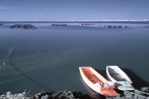 3 Boat processed EPM1 | by Matt Jones (Krasang)