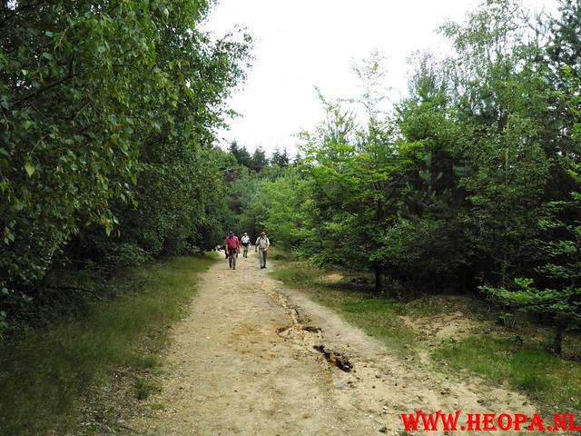02-07-2011   Rhenen 30 Km   (40)
