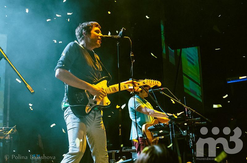 10-OK GO-yotaspace-2015-02-06