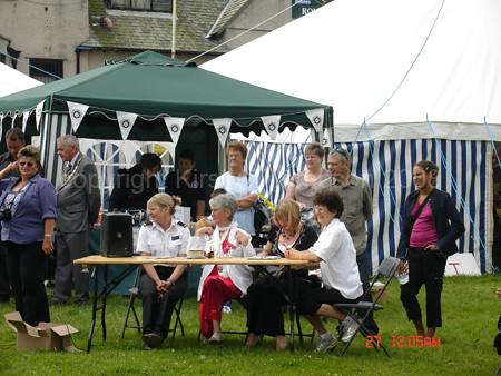 Holyhead Festival 2008 389