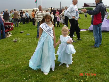 Holyhead Festival 2008 342