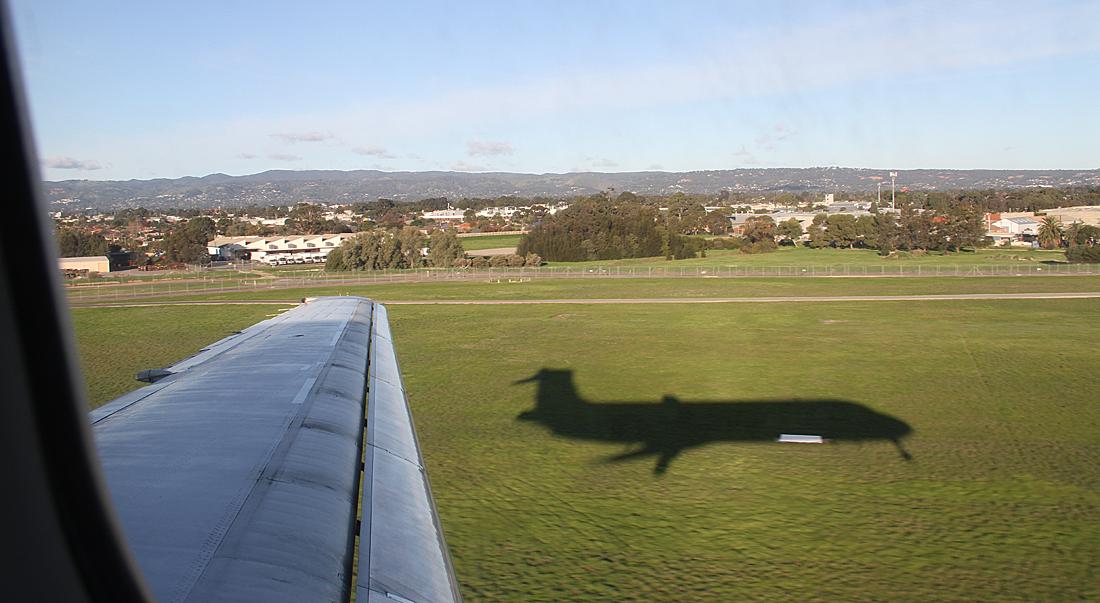 Qantaslink717-23S-VH-NXE-99