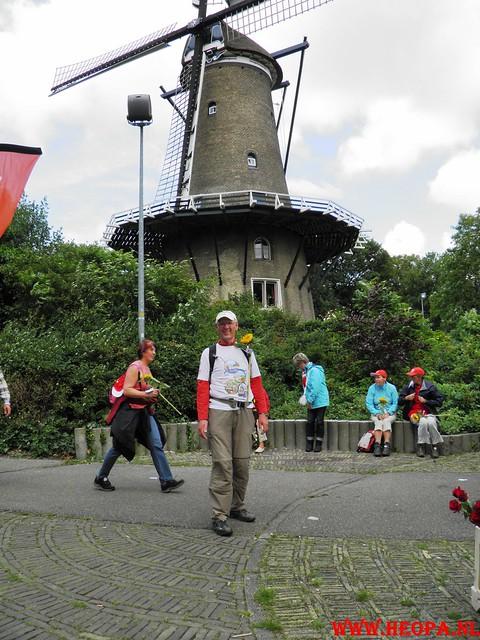 18-06-2011      Alkmaar 4e dag 26.5 Km (57)