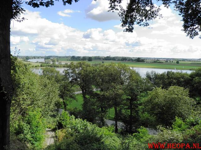 2010-09-04             Oosterbeek           25 Km (90)