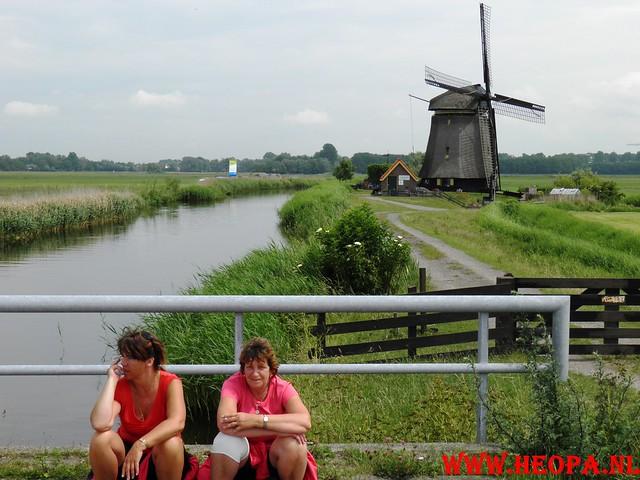 15-06-2011    Alkmaar 1e dag  25 Km (83)
