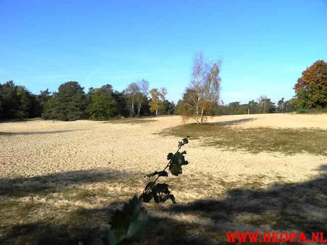 22-10-2011             Driebergen         26 km (121)