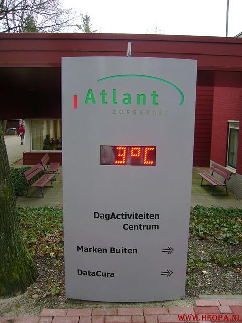 Ugchelen  22-03-2008. 30 Km JPG (43)