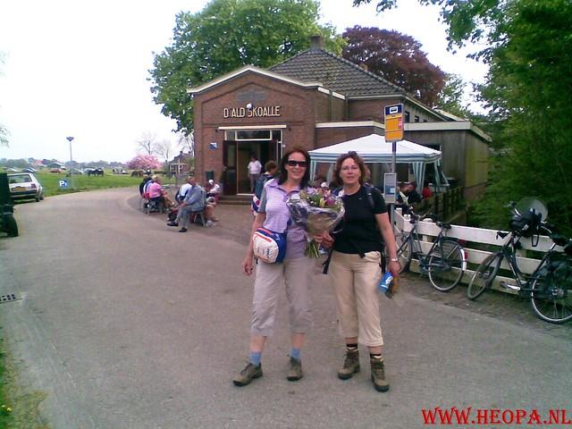 25-04-2009   Bears Friesland  40 Km (68)